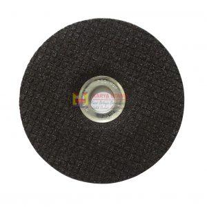 Batu Gerinda potong WA 60 4 x 2 mm