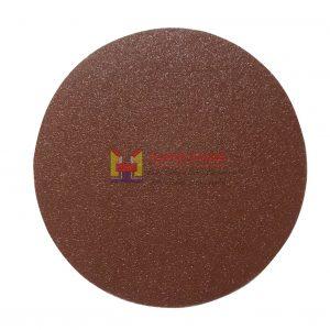 Amplas Velcro 120