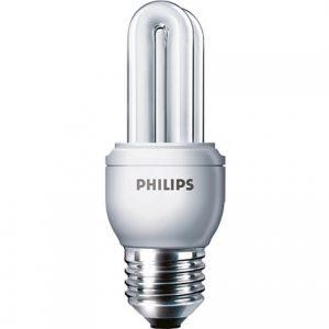 5W LAMPU ESSENTIAL CDL E27