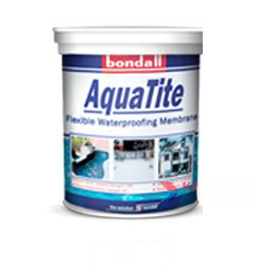 ACL1 – AQUATITE CLEAR 1 KG