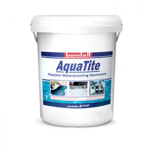 ACL20 – AQUATITE CLEAR 20 KG