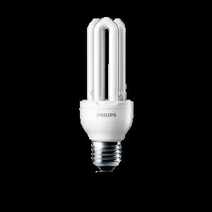 LAMPU ESSENTIAL 5W