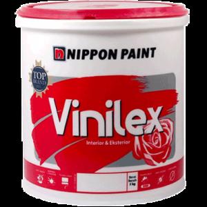 330 VINILEX LINEN WHITE @5KG