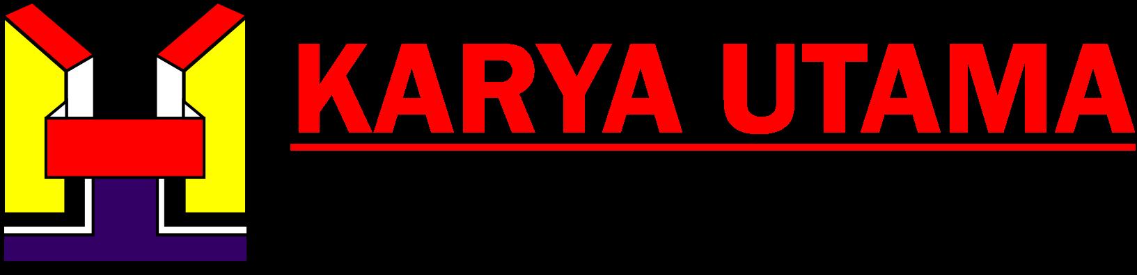 KARYA UTAMA CANGGU